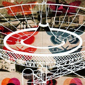 artworks-000375910134-eoxbdk-t500x500