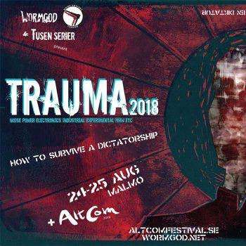 trauma2018poster4